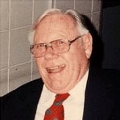 Mr. Lester Viles